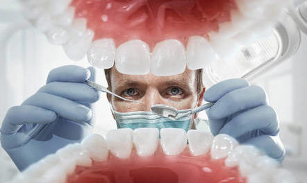 orthodontist glasgow