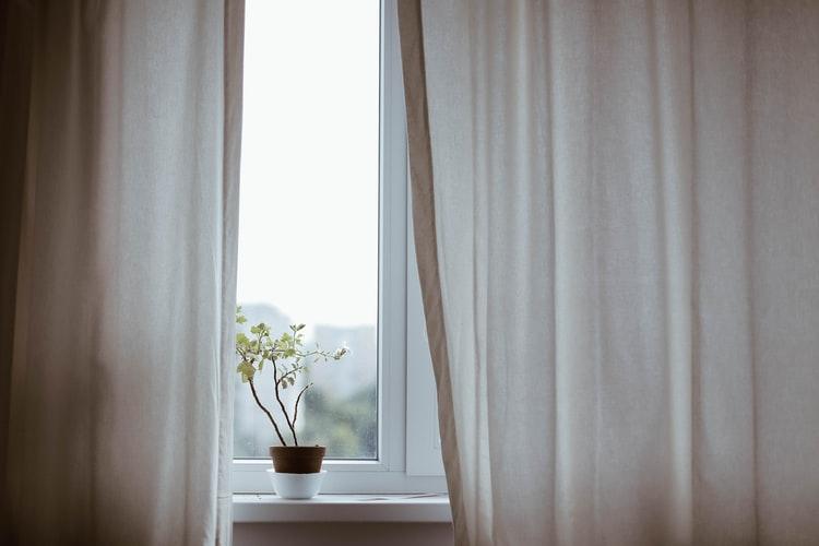 Double glazing Kilmarnock